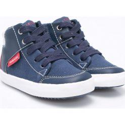 Geox - Buty dziecięce. Buty sportowe chłopięce marki bonprix. W wyprzedaży za 159.90 zł.