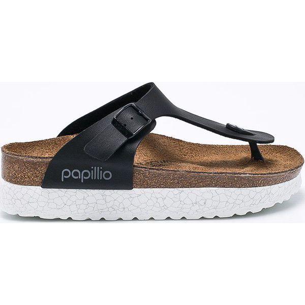 a837070bfe531 Papillio - Japonki - Sandały damskie marki Papillio. W wyprzedaży za ...