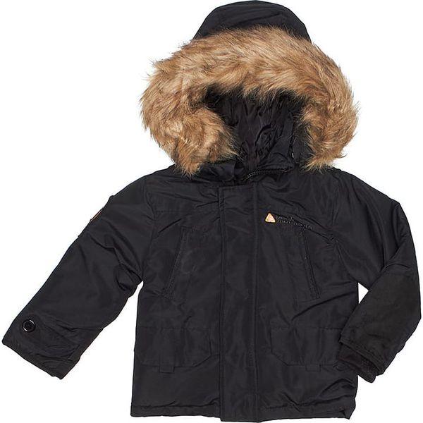 a349df1ec3b76 Wyprzedaż - kurtki i płaszcze dla chłopców ze sklepu Limango.pl - Kolekcja  wiosna 2019 - Chillizet.pl