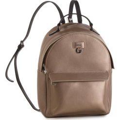 Plecak FURLA - Favola 993190 B BTC1 VWM Color Oro. Plecaki damskie marki QUECHUA. Za 1,700.00 zł.