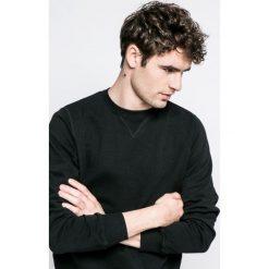Dickies - Bluza. Czarne bluzy męskie Dickies, z bawełny. W wyprzedaży za 129.90 zł.