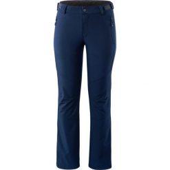 Hi-tec Spodnie Lady Elda Insignia Blue/Nine Iron r. M. Spodnie dresowe damskie marki Nike. Za 151.46 zł.