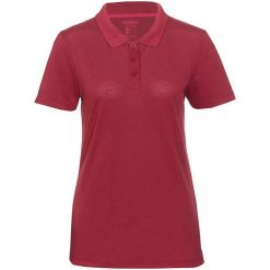 KILLTEC Koszulka damska Killtec - Sunia - 29516. T-shirty damskie KILLTEC. Za 75.95 zł.