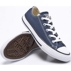 Converse - Tenisówki dziecięce. Buty sportowe dziewczęce marki bonprix. W wyprzedaży za 169.90 zł.