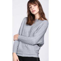 73f232cfc02779 Swetry damskie - Kolekcja zima 2019 - Chillizet.pl
