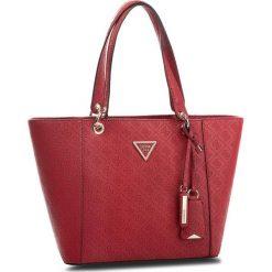 Torebka GUESS - HWSD66 91230 RED. Czerwone torebki do ręki damskie Guess, ze skóry ekologicznej. W wyprzedaży za 439.00 zł.