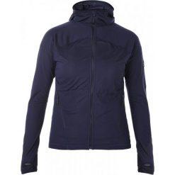 Berghaus Bluza Pravitale Light Fleece Jacket D Blue 18. Niebieskie bluzy damskie Berghaus. W wyprzedaży za 219.00 zł.