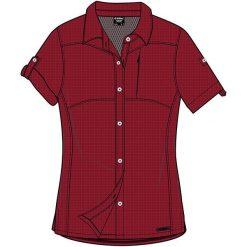 KILLTEC Koszulka damska Jackia czerwona r. 38 (31489). T-shirty damskie KILLTEC. Za 93.37 zł.