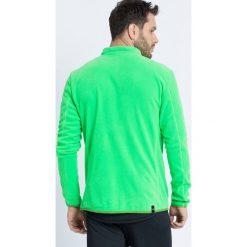 Quiksilver - Bluza. Bluzy męskie marki KALENJI. W wyprzedaży za 99.90 zł.