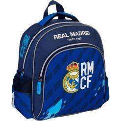 Astra Plecak dziecięcy Real Madrid  (282822). Torby i plecaki dziecięce marki Tuloko. Za 60.89 zł.