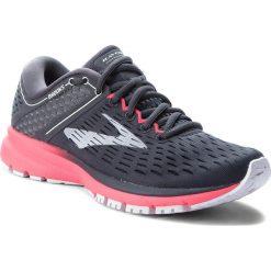 Buty BROOKS - Ravenna 9 120269 1B 027 Ebony/Diva Pink/White. Obuwie sportowe damskie marki Nike. W wyprzedaży za 379.00 zł.