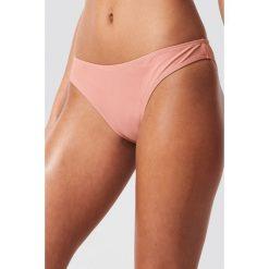 Hot Anatomy Dół bikini Flirty - Pink. Różowe bikini damskie Hot Anatomy. Za 64.95 zł.