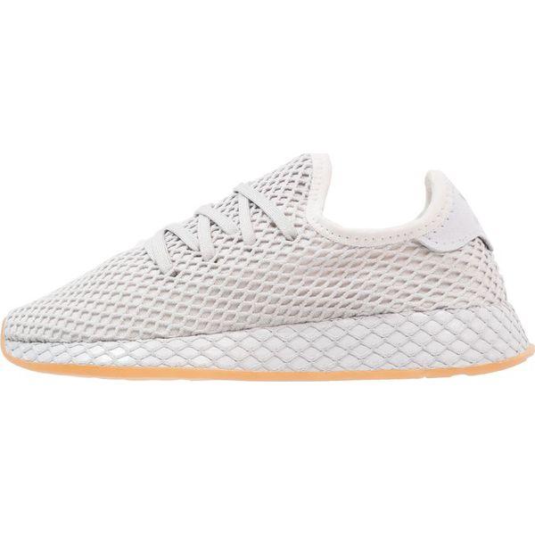 newest dae14 98f9a Buty dla chłopców marki adidas Originals - Kolekcja wiosna 2019 -  Chillizet.pl