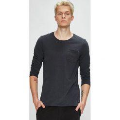 Blend - Longsleeve. Bluzki z długim rękawem męskie marki Marie Zélie. W wyprzedaży za 39.90 zł.
