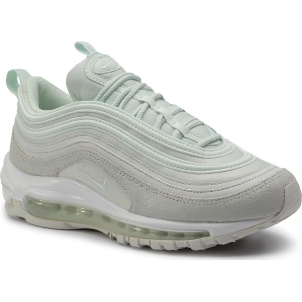 Buty NIKE Air Max 97 Prm 917646 301 Barely GreenBarely Green