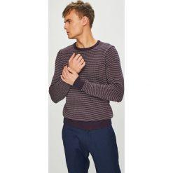 Swetry męskie Medicine, kolekcja wiosna 2020