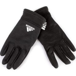 Rękawiczki Damskie adidas - Clmwm Flc Gl BR0725 S Black/Black/White. Rękawiczki damskie marki B'TWIN. Za 99.00 zł.