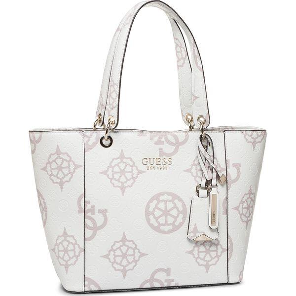 En Vogue Shop TMP GmbH Guess Handtasche WN Carys