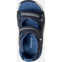 Mayoral - Sandały dziecięce. Sandały chłopięce Mayoral, z bawełny. Za 149.90 zł.