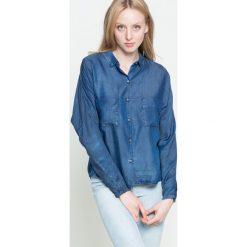 Wrangler - Koszula. Koszule damskie marki SOLOGNAC. W wyprzedaży za 99.90 zł.
