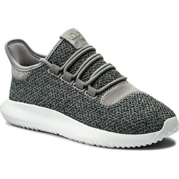 Buty adidas Tubular Shadow AC8331 GrethrGrethrFtwwht
