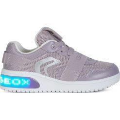 Świecące buty dziewczęce Buty dla dziewczynek Kolekcja