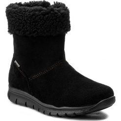 Śniegowce PRIMIGI - GORE-TEX 8592277 S Nero. Buty zimowe dziewczęce marki Primigi. W wyprzedaży za 219.00 zł.