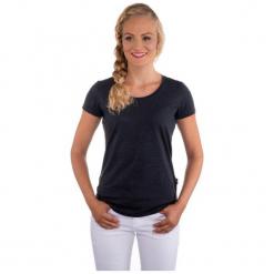 Sam73 Damska Bluzka Na Krótki Rękaw Wt 761 500 Xxs. Różowe koszulki sportowe damskie sam73, z okrągłym kołnierzem, z krótkim rękawem. Za 59.00 zł.