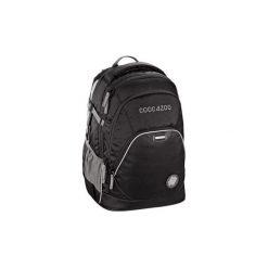 Hama Plecak JobJobber II, kolor: Beautiful Black. Torby i plecaki dziecięce marki Tuloko. Za 384.99 zł.