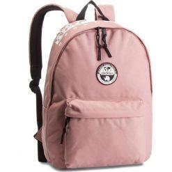 Plecak NAPAPIJRI - Happy Day Pack 1 N0YI0F Lgt Anti Rose P83. Czerwone plecaki damskie Napapijri, z materiału, sportowe. Za 239.00 zł.