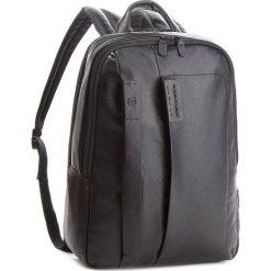Plecak PIQUADRO - CA3869P15S N. Plecaki damskie marki QUECHUA. W wyprzedaży za 859.00 zł.
