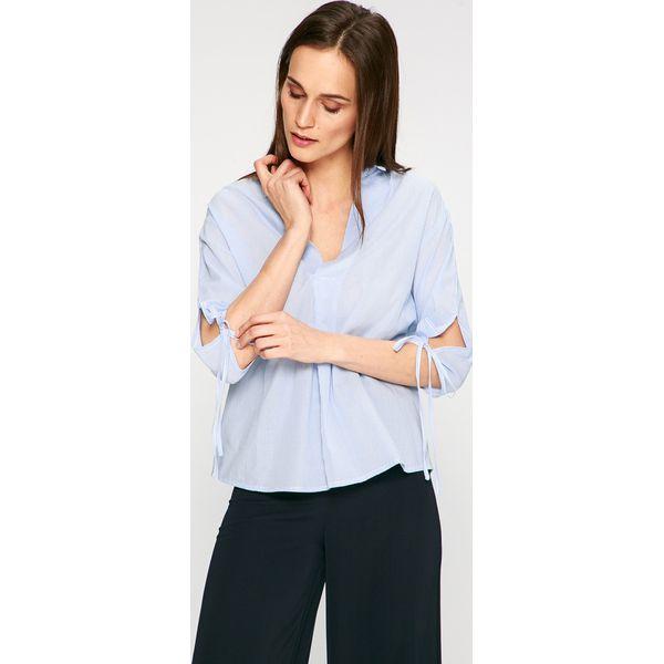 3a76ee3968c029 Answear - Bluzka - Bluzki damskie ANSWEAR. W wyprzedaży za 34.90 zł ...