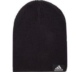 Czapka adidas - Perf Beanie CY6025 Black/Black/Mgsogr. Czapki i kapelusze damskie marki Adidas. Za 59.95 zł.