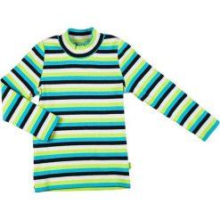 Mmdadak Chłopięcy Golf Vlci 80 Wielobarwny. Swetry dla chłopców marki Reserved. Za 33.00 zł.