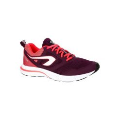 Buty do biegania RUN ACTIVE damskie. Obuwie sportowe damskie marki Nike. Za 99.99 zł.