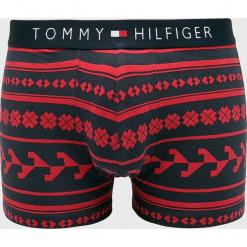 Tommy Hilfiger - Bokserki. Bokserki męskie marki NABAIJI. Za 129.90 zł.