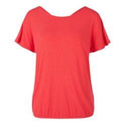 S.Oliver T-Shirt Damski 36 Czerwony. Czerwone t-shirty damskie S.Oliver. Za 59.00 zł.