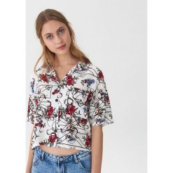 4c62daba6bd3fa Wyprzedaż - koszule damskie House - Kolekcja lato 2019 - Chillizet.pl