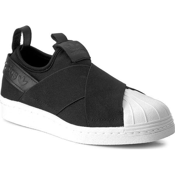 Buty adidas Superstar EG4959 CblackFtwwhtCblack