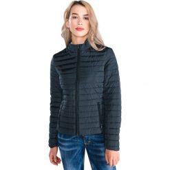 płaszcz damskie kurtki letnie i przejściowe Geox, porównaj