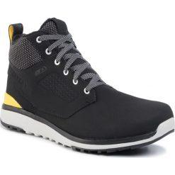 Buty męskie Salomon wyprzedaż, kolekcja wiosna 2020