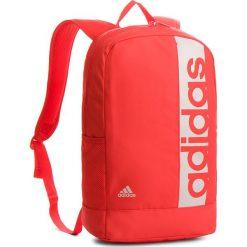 52bbc8f991382 Plecaki damskie  Plecak adidas - Lin Per Bp CF3460 Reacor Chapea Chapea