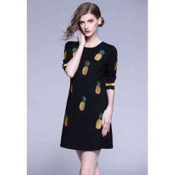 b3d7d4124e Sukienki damskie - Kolekcja wiosna 2019 - Chillizet.pl
