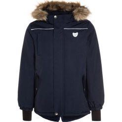 Wheat JACKET VILMAR Kurtka zimowa navy. Kurtki i płaszcze dla chłopców Wheat, na zimę, z materiału. W wyprzedaży za 431.10 zł.