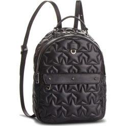 Plecak FURLA - Favola 986035 B BTL5 Onyx. Czarne plecaki damskie Furla, ze skóry. Za 2,070.00 zł.