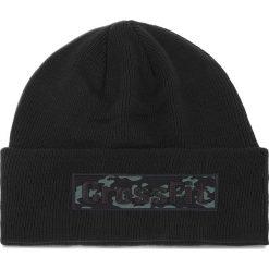 Czapka Reebok - Cf U Graph Beanie CZ9924 Black. Czapki i kapelusze damskie marki Reebok. W wyprzedaży za 109.00 zł.