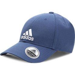 Czapka z daszkiem adidas - 6P Cap Cotton CF6913 Nobind/Nobind/White. Czapki i kapelusze męskie marki Adidas. Za 69.95 zł.
