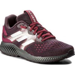 Buty adidas - Aerobounce W DB0522 Nobred/Mysrub/Orctin. Obuwie sportowe damskie marki Nike. W wyprzedaży za 319.00 zł.