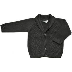 EKO Sweter Chłopięcy 128 Ciemnoszary. Swetry dla chłopców marki Reserved. Za 85.00 zł.