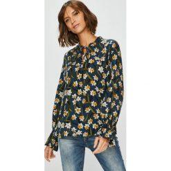 Medicine - Koszula Suffron Spice. Koszule damskie marki SOLOGNAC. W wyprzedaży za 49.90 zł.